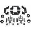 AC Delco Brake Hardware Kit