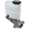 AC Delco Brake Master Cylinder