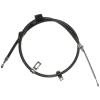 AC Delco Parking Brake Cable