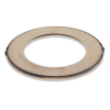AC Delco Differential Bearing