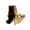 AC Delco Automatic Transmission Output Shaft Speed Sensor