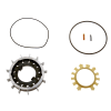 AC Delco Oil Pump Rotor Kit