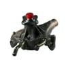 AC Delco Water Pump