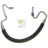 AC Delco Power Steering Hose
