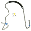 AC Delco Power Steering Hose