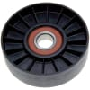 AC Delco Accessory Belt Idler Pulley