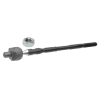 AC Delco Tie Rod End