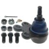 AC Delco Ball Joint