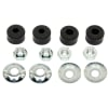 AC Delco Sway Bar Link Bushing