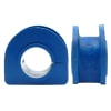 AC Delco Sway Bar Bushing