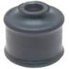 AC Delco Trailing Arm Bushing