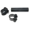 AC Delco Tie Rod Adjusting Sleeve