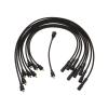 AC Delco Spark Plug Wire