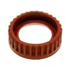 AC Delco Output Shaft Seal