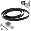AC Delco Accessory Belt Tensioner Kit