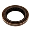AC Delco Clutch Release Bearing