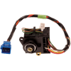 AC Delco Ignition Switch