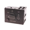 AC Delco Dimmer Switch