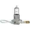 AC Delco Headlight Bulb