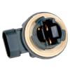 AC Delco Bulb Socket