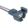 AC Delco Multi Purpose Wire Connector