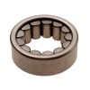 AC Delco Axle Shaft Bearing
