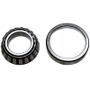 AC Delco Wheel Bearing