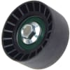 AC Delco Timing Belt Idler Pulley