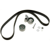 AC Delco Timing Belt Kit