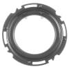 AC Delco Fuel Pump Lock Ring