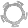 AC Delco Fuel Sending Unit Lock Ring