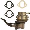 Airtex Fuel Pump