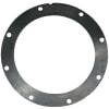 Airtex Fuel Pump Seal