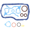 APEX Lower Engine Gasket Set