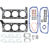 APEX Head Gasket Set