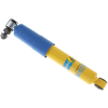 Bilstein Shock Absorber and Strut Assembly