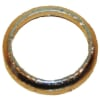Bosal Exhaust Seal Ring