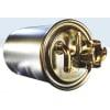 Bosch Fuel Filter