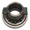 Centerforce Clutch Release Bearing