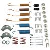 Crown Brake Hardware Kit