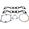 Delphi Fuel Injection Pump Installation Kit