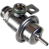 Delphi Fuel Pressure Regulator
