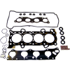 DNJ Engine Gasket Set