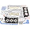 DNJ Engine Gasket Set