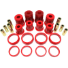 Energy Susp Control Arm Bushing
