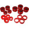 Energy Suspension Body Mount Kit