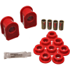 Energy Susp Sway Bar Bushing