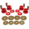 Energy Suspension Subframe Bushing