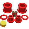 Energy Suspension Differential Mount Bushing