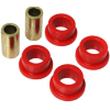 Energy Suspension Link Bushing